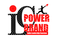 india leadership conclave 2019